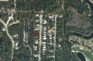 lOT 18 Clareon Drive, Seacrest beach FL 32413 - Seacrest Beach Lots for Sale