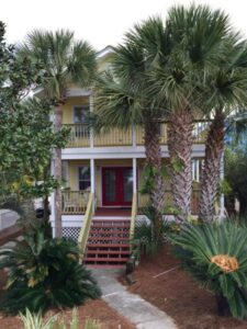 117 Beachfront Trail, Santa Rosa Beach FL 32459 - Beach Homes for Sale South of 30A