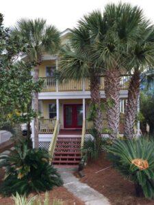 117 Beachfront Trail, Santa Rosa Beach FL 32459 - Beach Homes for Sale South of 30A