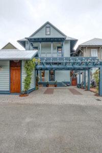 220 Wiggle Lane, Rosemary Beach FL 32413 - Rosemary Beach Real Estate for Sale