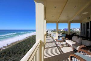 2288 E Co Hwy 30A, Seaside FL 32459 - Seaside FL Real Estate