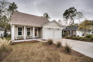 322 Jack Knife Drive, Panama City Beach FL 32413 - Watersound Origins Homes for Sale