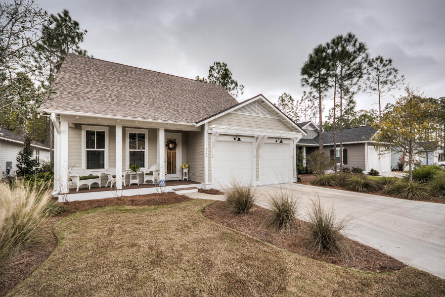 watersound origins home just listed for sale beach group