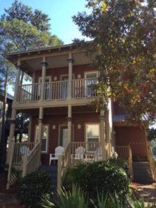 434 Hidden Lake Way, Santa Rosa Beach FL 32459 - Santa Rosa Beach Home for Sale
