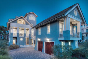 83 Compass Point Way, Watersound FL 32413 - Luxury 30A Homes for Sale