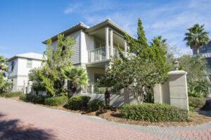 10140 E Co Hwy 30A 27, Seacrest Beach FL 32413 - Seacrest Beach Home for Sale South of 30A