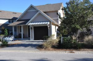 105 Anchor Rode Circle, Watersound FL 32459 - Cottage Homes for Sale in Watersound