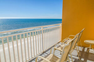 17739 Front Beach Rd Unit 402W, Panama City Beach FL 32413 - Panama City Beach Gulf Front Condos