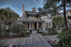 8 Keel Court, Watersound Beach FL 32461 - Watersound Beach Homes for Sale