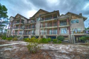 1101 Sawgrass Court 202, Panama City Beach FL 32413 - Wild Heron Condos for Sale