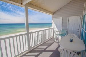 142 Beachside Dr 22, Santa Rosa Beach FL 32459 - 30A Gulf Front Real Estate