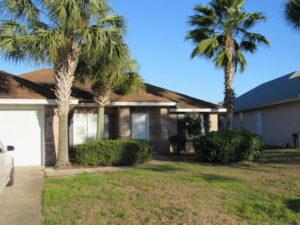 299 White Heron Drive, Santa Rosa Beach FL 32459 - 30A West Homes for Sale