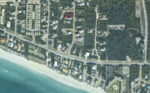 Lot 24 C Street, Seacrest Beach FL 32413 - Seacrest Beach Lots for Sale