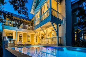 152 Red Cedar Way, Watercolor, FL 32459 - Watercolor Real Estate for Sale