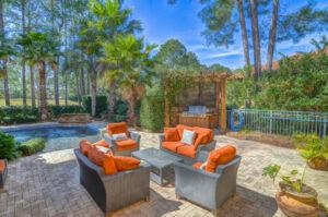 3597 Preserve Lane, Sandestin FL 32550 - Sandestin homes for sale