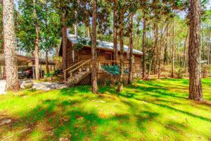 79 E Nursery Road, Santa Rosa Beach FL 32459 - Santa Rosa Beach Homes for Sale