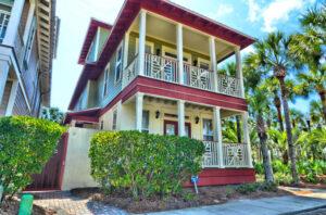 17 Trigger Trail, Seacrest Beach FL 32413 - Seacrest Beach Homes for Sale