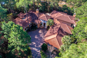 home for sale in Burnt Pine -- Miramar Beach FL
