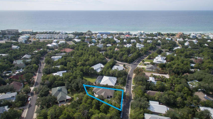 Seacrest Beach home for sale in 30A Florida