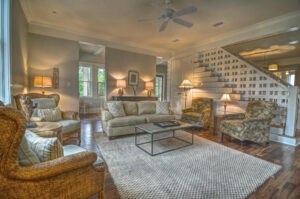 Luxury home for sale in Santa Rosa Beach, Florida - 57 Blackwater Street, WaterColor Subdivision