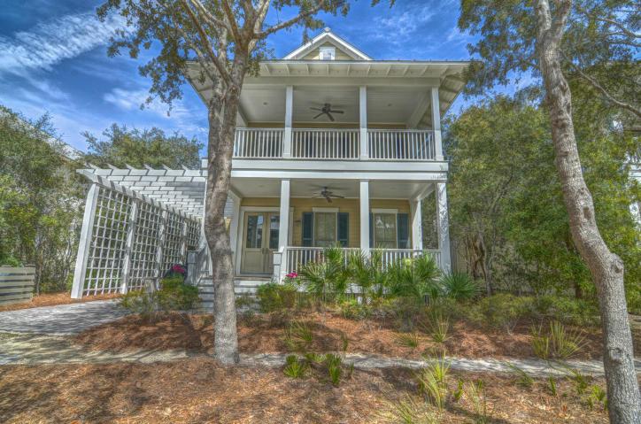 4 bedroom luxury home for sale in Santa Rosa Beach, FL