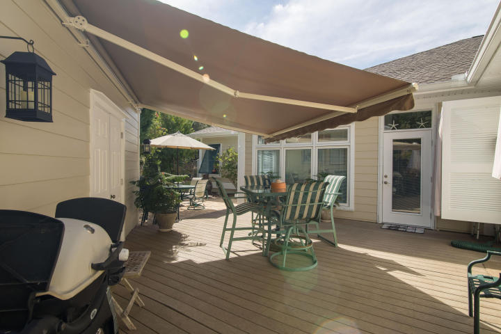 Reduced Price In Seabreeze Beach Group Properties