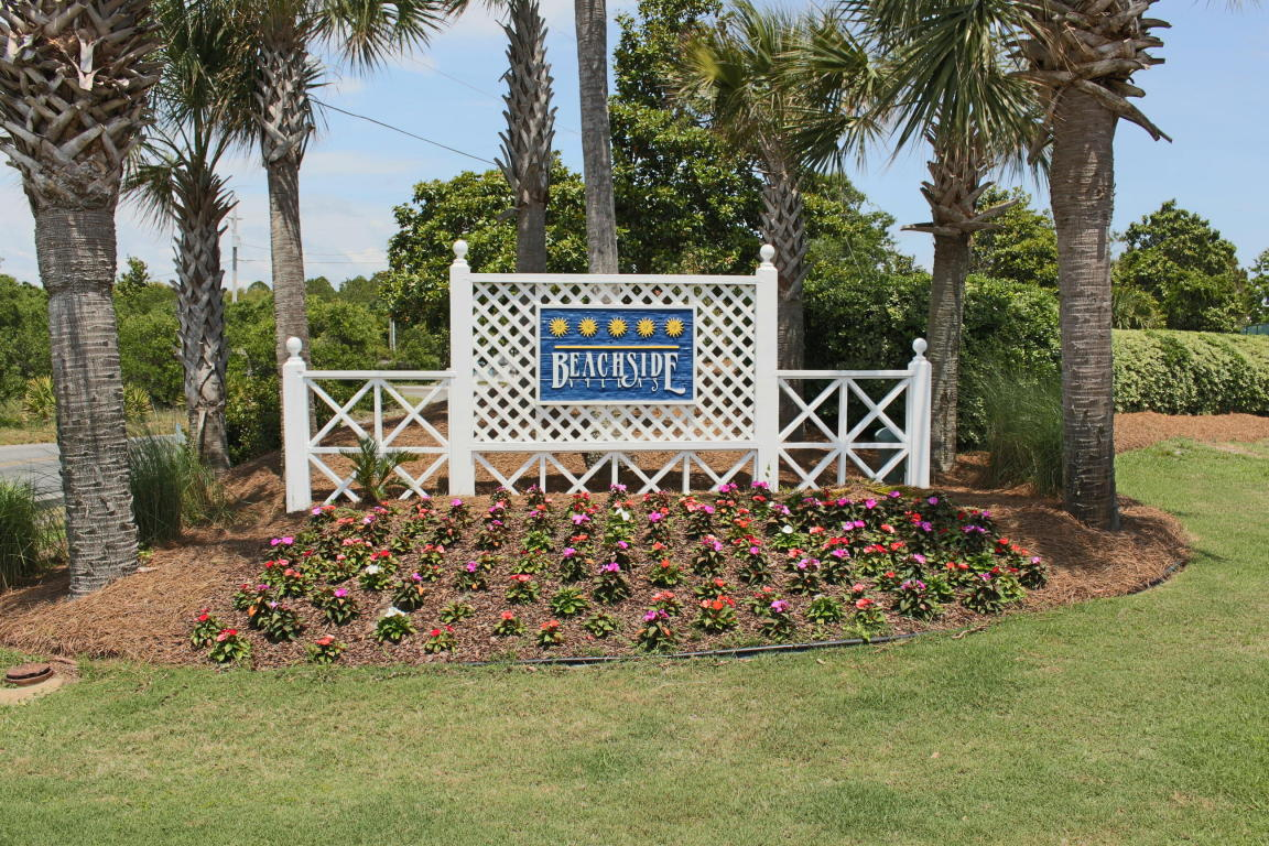 New to Market in Beachside Villas   Beach Group Properties