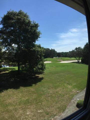 Panama City Beach Private Golf Courses
