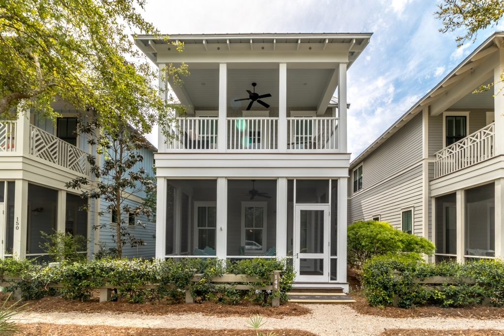 New to the Market in The Crossings District | Beach Group